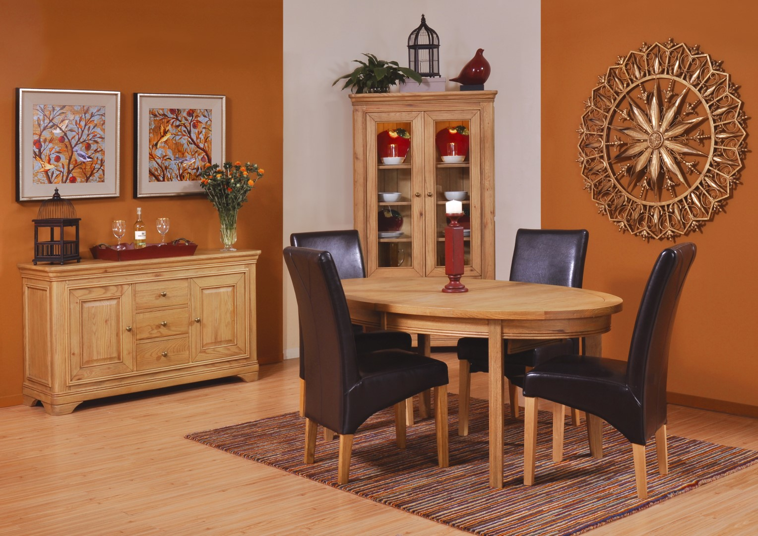 Providence Bedroom Furniture Providence Furniture Lounge Bedroom Dining Study Traditional And
