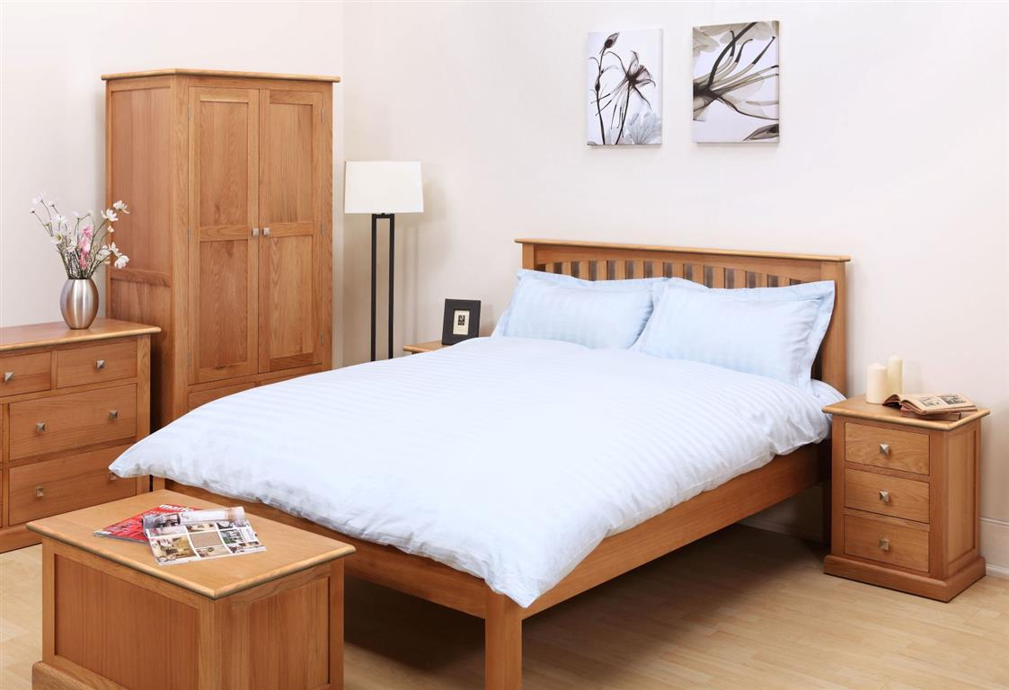 Modern Oak Bedroom Furniture Providence Furniture Lounge Bedroom Dining Study Traditional And